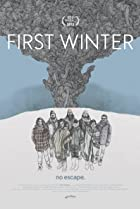 Image of First Winter