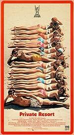Private Resort(1985)