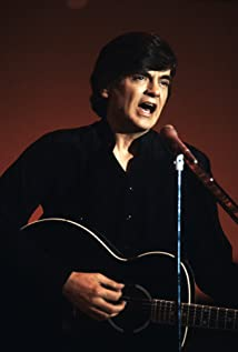 Phil Everly Picture