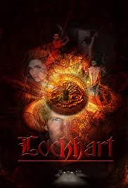 Lockhart (Hindi)