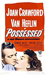 Possessed(1947)