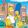 Nancy Cartwright, Kevin Michael Richardson, Harry Shearer, Maggie Roswell, Russi Taylor, and Frank Welker in The Simpsons (1989)