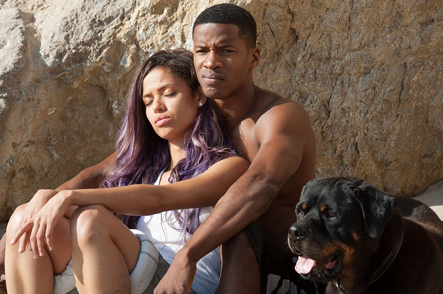 Beyond the Lights (2014) online