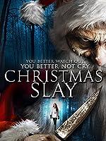 Christmas Slay(1970)