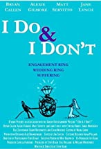 Primary image for I Do & I Don't