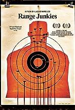 Range Junkies