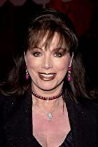 Image of Jackie Collins