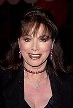 Jackie Collins's primary photo