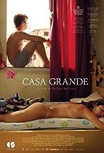 Casa Grande(2017)