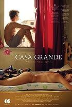 Image of Casa Grande