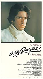 Bobby Deerfield(1977)