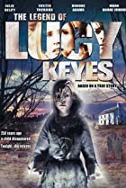 Image of The Legend of Lucy Keyes