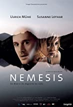 Primary image for Nemesis