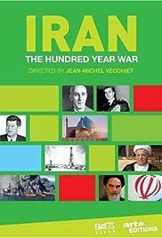 Iran, une puissance dévoilée Poster