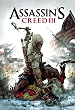 Primary image for Assassin's Creed III