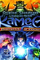 Image of Kameo: Elements of Power