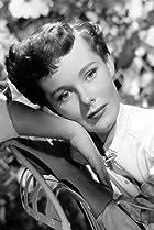 Image of Phyllis Kirk