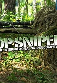 Top Sniper 2 Poster