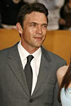 Image of Dougray Scott