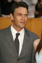Dougray Scott's primary photo