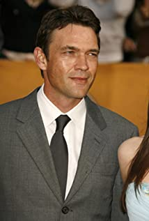 Dougray Scott Picture
