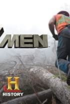 Image of Ax Men