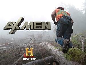 Ax Men Season 10 Episode 1