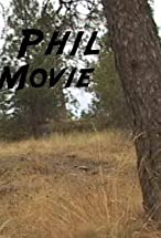 Primary image for UFO Phil: The Movie