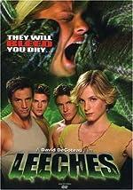 Leeches(2003)