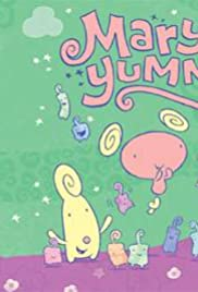 Oodles of Yumdoodles/Rules Paradise Poster