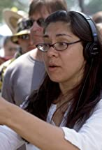 Linda Mendoza's primary photo