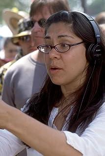 Linda Mendoza Picture