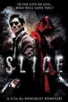 Image of Slice