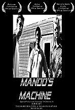 Mando's Machine
