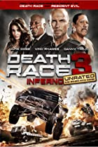Image of Death Race: Inferno