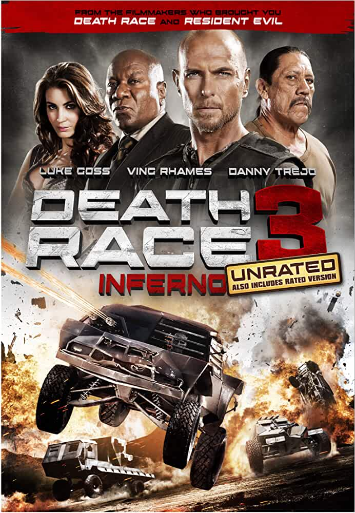 death race 3 full movie kickass instmank