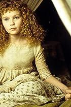 Image of Claudia