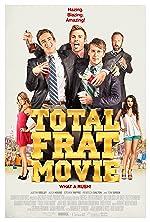 Total Frat Movie(2016)