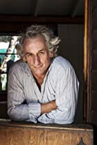 Image of Matt Craven