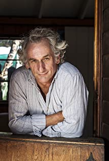 Matt Craven Picture
