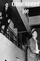 Image of Crime Against Joe