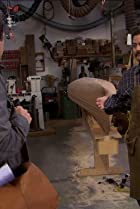 Image of Parks and Recreation: The Possum