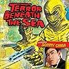 The Terror Beneath the Sea (1966)