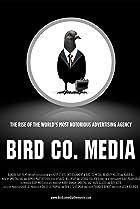 Image of Bird Co. Media