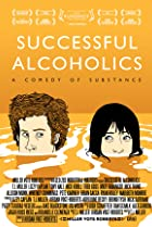 Image of Successful Alcoholics