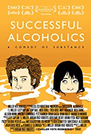 Successful Alcoholics (2010) Poster - Movie Forum, Cast, Reviews