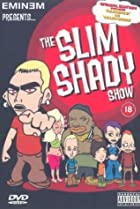 Image of The Slim Shady Show