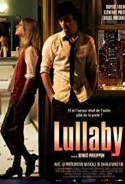 Lullaby for Pi(2010) Poster - Movie Forum, Cast, Reviews