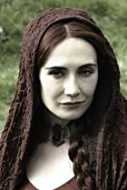 Image of Melisandre