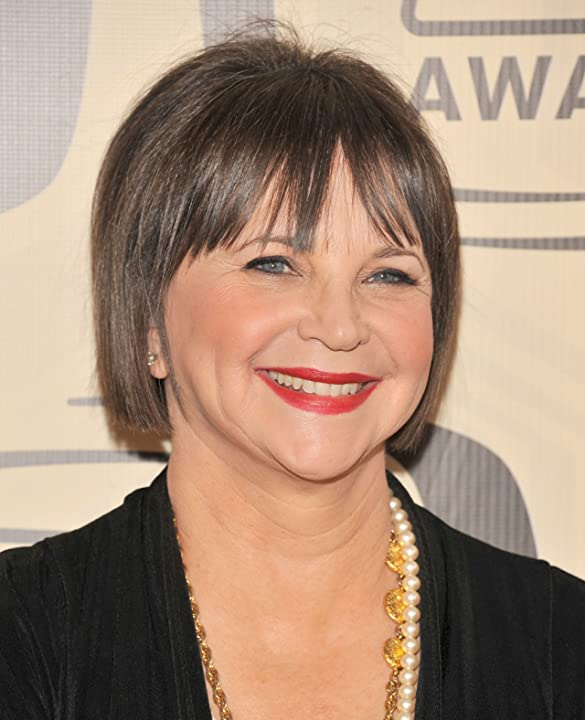 Cindy Williams at Laverne & Shirley (1976)